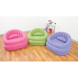 air chair 4-500x500