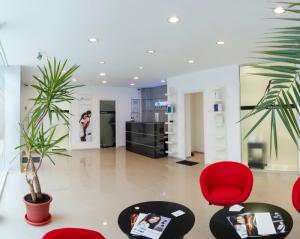 sala-asteptare-abeauty-clinique-galati