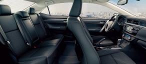 toyota-Corolla-2013-interior-tme-015-a-prev_tcm420-1236795