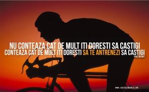 motivational028